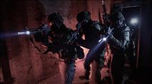 כוחות המסתערבים חיסלו שלושה מחבלים בג'נין