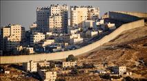 """""""סוסים טרויאנים השואפים למחוק את ישראל מהמפה"""""""