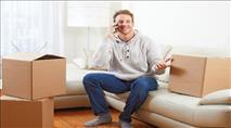 ASK5 - האתר שיעזור לכם לעבור דירה ולהישאר שפויים