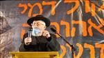 """הרב דב ליאור: """"ידע כל מי שתומך בקול היהודי שהוא עושה טובה לכלל ישראל"""""""