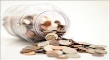 5 דרכים לשיפור המצב הכלכלי ולקידום פיננסי בחיים