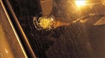 מאז בריחת המחבלים: עלייה חדה בפיגועי ירי