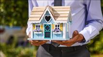אילו נתונים כדאי לבדוק לפני שבוחרים אזור לקניית דירה להשקעה?