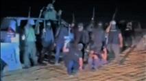 """הפשיעה הערבית: """"עוד נגיע לקטסטרופות"""""""
