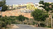 ממלכת ירדן מונעת מכירת קרקעות ליהודים