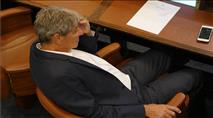 בעקבות חשיפת הקול היהודי: תלונה במשטרה נגד היועצת של בן ברק