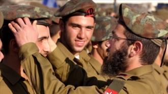 """""""לחיילים הדתיים יש חובה לעמוד על שלהם"""""""