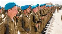 צפו: בצבא יהודי - גיבורי חיל ויראי אלוקים