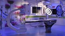 חדרי ניתוח מתקדמים בהדסה