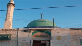 אימאם מוסלמי הורשע בעבירות טרור