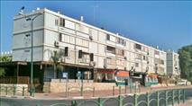 על רקע השכרת דירה לערבים: תושב באר שבע הותקף בידי שכנו