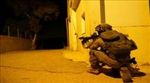ההרוג: לוחם דובדבן הראשון שנהרג בפעילות מבצעית