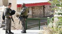 הערבים החשודים בהטרדת בנות – הורחקו מהעיר העתיקה