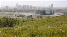 לינץ' בבאר שבע: נעצרו חשודים, אך התיק נסגר