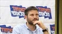 """""""המנהל רודף כל בזנט של יהודים והערבים בונים ללא הפרעה"""""""