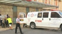 """""""תיירות המרפא הפלסטינית מביאה לקריסת מערכת הבריאות"""""""