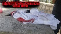 סיכום שבועי: שני יהודים נרצחו וארבעה נפצעו