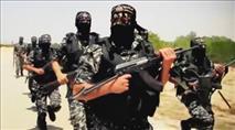 נעצרו מחבלי חמאס שתכננו פיגוע ירי בשומרון