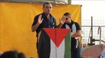האם תפתח חקירה כנגד חבר הכנסת הערבי לשעבר?