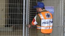יחקרו חיילים שחיסלו פורעים בגבול רצועת עזה