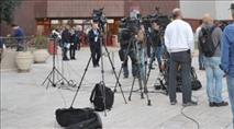 פנייה למועצת העיתונות: פעלו לייצוג רבני בתקשורת