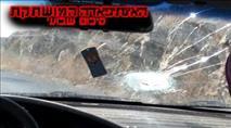 מתקפות הטרור באל חאדר נמשכו לאורך השבוע