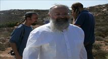 """""""האמון במחלקה היהודית נסדק – יש לסגור אותה"""""""