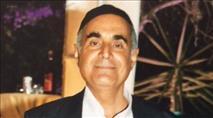 """רוצחו של דוד בר קפרא הי""""ד הורשע בהריגה בלבד"""