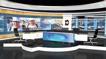 """""""ערוץ 10 - גם פייק ניוז וגם אפס הוגנות עיתונאית"""""""