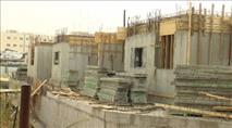 """פרוטקשן בשדרות: מאות משפחות משלמות """"דמי שמירה"""""""