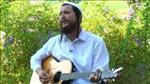 'הנה הגאולה' - הקליפ שחותם את שביתת הרעב בביצוע הראל טל