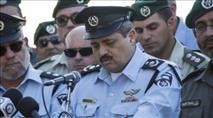ב'וואלה' כועסים על הכיפה של השוטר