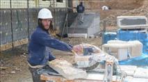 האם מותר לגויים לבנות בית כנסת?