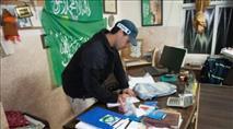 לראשונה: ישראל החרימה כספי משכורות טרור