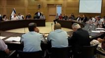 מדינת ישראל אינה מתגמלת אסירי ציון בגלל פעולותיהם