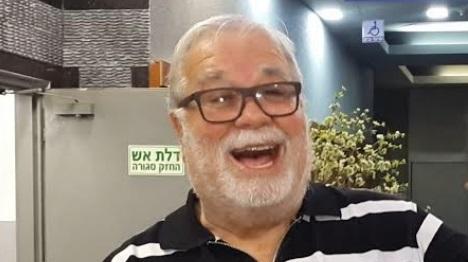 יהודה ברקן (יחצנים)