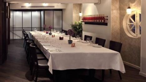 מה המתנה שמקבלים בארוחה זוגית בל'אנטריקוט?