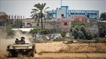 """בהאג מאיימים: """"הביאו מידע על המלחמה"""""""