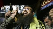 כניעה נוספת: הבכיר בארגון הטרור ששבת רעב שוחרר שוב