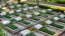 """גם השנה: טקס זיכרון """"ישראלי-פלסטיני"""""""