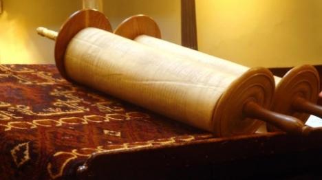 """""""הפרו תורתך"""": ארבע מהפכות בלימוד התורה"""