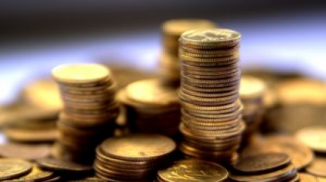 מצוות מחצית השקל בהעברה בנקאית?