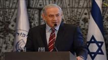 הממשלה מקפיאה בנייה יהודית בירושלים