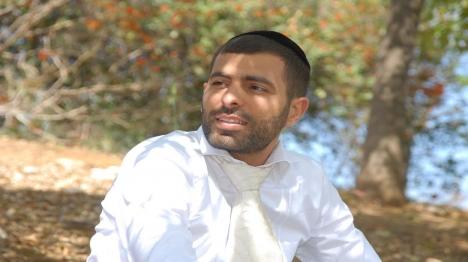 יאיר דוד בסינגל בכורה: אור גדול
