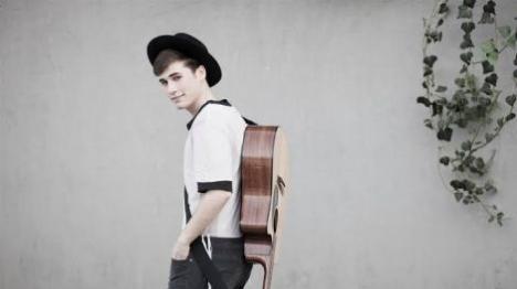 מאיר גרין בסינגל חדש