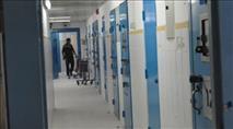 אין תקציב לפתרון בזבוז המים הלאומני בכלא