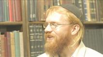 """הרב אליצור הורשע ב""""הסתה לאלימות"""""""
