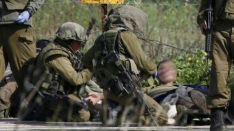 """האו""""ם ימנה וועדה שתחקור מות החייל"""