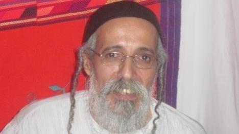 העליון קבע: עופר גמליאל יישאר במאסר