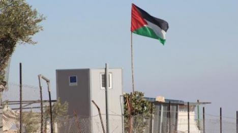 האיחוד האירופי מקים מאחזים לערבים
